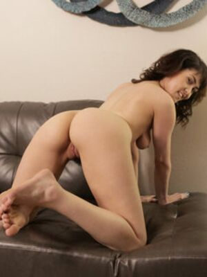 Bad Teens Punished - MILF Audrey Noir & young Ember Stone engage in kinky step family threesome
